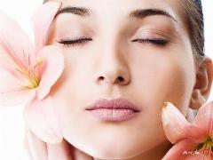 با چند تغییر در عادات به پوست خود کمک کنید
