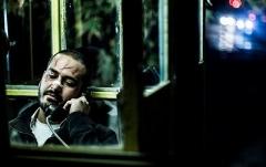 تیزر فیلم پر ستاره 360 درجه با بازی میلاد کی مرام، بهاره رهنما و کارگردانی پسر فرامرز قریبیان