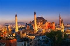 هشدار به ایرانی ها درباره سفر به ترکیه