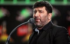 مداحان در انتخابات مجلس شورای اسلامی