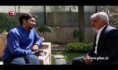 منصور پاشایی: انتشار عکس های خصوصی مرتضی توسط آن خانم، یک حرکت غیراخلاقی بود/مصطفی به خاطر استفاده از نام مرتضی خواننده نشده است/خانواده پاشایی دنبال پول نیست، لطفا ما را قضاوت نکنید - قسمت دوم