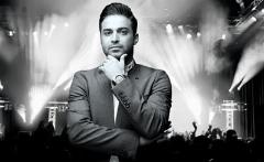 بابک جهانبخش برای اولین بار سکوتش را شکست: کاش احسان علیخانی به من اعتماد می کرد + گزارش اختصاصی از کنسرت باشکوه بابک جهانبخش در تهران