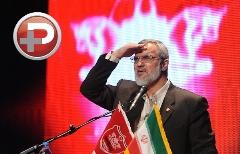 صحبت های جنجالی محمد رویانیان درباره وارد کردن پورشه به ایران/ظلم بزرگی در حقم کردند و قلبم را شکستند - قسمت اول