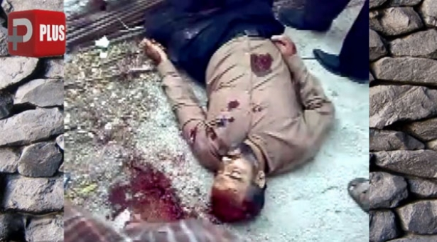 مزاحمت ناموسی، آتش قتل های زنجیره ای خوزستان را شعله ور کرد/جزئیات تکان دهنده درگیری های خونین دو طایفه رامهرمز و حکومت نظامی در منطقه/تی وی پلاس تقدیم می کند