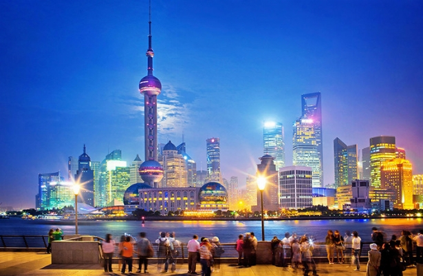 داستان جذاب جوان ثروتمند چینی که به جرم اختلاس تمام اموالش به نفع دولت چین مصادره شد/مستند شانگهای تی وی پلاس/قسمت اول