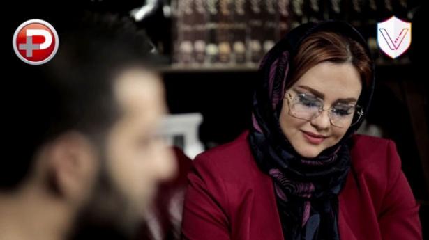 خواستگاری جسورانه پسر ایرانی از دوست خود برای ازدواج با خواهرش آیا با دختری که در خیابان شماره تلفن بگیرد ازدواج می کنید؟ اگر به یک پسر علاقه مند شدید سریعا خواستگاری اش کنید    VPN قسمت اول