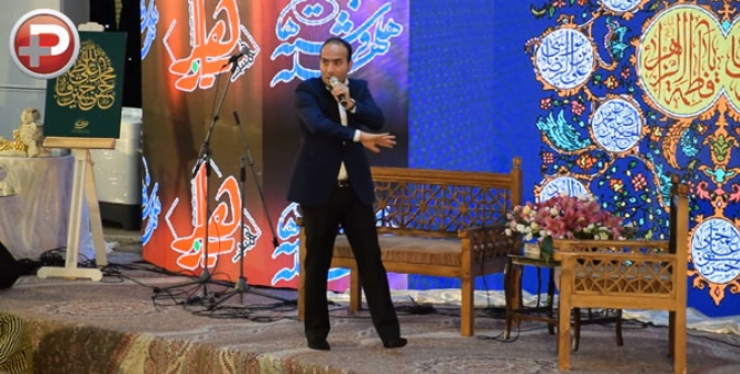 حسن ریوندی: اگر مهران مدیری و رامبد جوان میلیاردها دلار هم پول دربیاورند، نوش جانشان/در شب خوانندگی روحانی معروف، سوروسات بزرگترین عروسی ایران برپا شد - اختصاصی تی وی پلاس