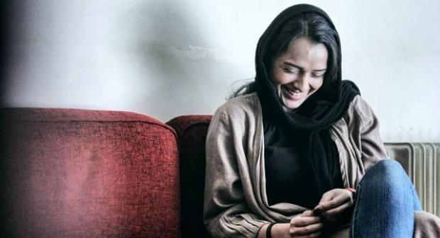 رونمایی از خانه ۱۶ میلیارد تومانی بازیگر ضدِ تلویزیون بابت دستمزدش از تلویزیون!/احضار ترانه علیدوستی به دادگاه به جرم تبلیغ علیه نظام
