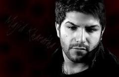 موزیک ویدئو «دارم میرم» به خوانندگی «مجید خراطها» منتشر شد