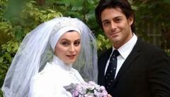 پرونده ای ویژه عروسی های میلیونی در ایران: جهیزیه عروس خانم گران تر است یا جشن و خانه آقا داماد؟/خط ویژه بررسی می کند
