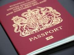 پاسپورت های جدید و جالب کانادایی! /عکس