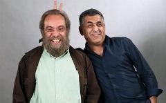 مسعود فراستی برای اولین بار فاش کرد:  برنامه ریزی شده جوایز اصلی جشنواره را دادند به فیلم مزخرف استرداد/جدایی نادر از سیمین یک فیلم ضد ملی است/ضرغامی زنگ زد گفت امشب لحنت را کنترل کن - قسمت سوم