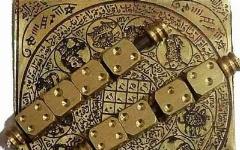 عجیب ترین خرافات ایرانی ها؛ از جن گیر و دعانویس تا فالگیر و طلسم فروش/پرونده ویژه برنامه «+ مردم» تی وی پلاس