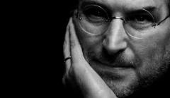 استیو جابز با صدای یک بازیگر ایرانی