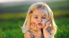 دیر زبان باز کردن کودک مساوی پرخاشگری درآینده است!