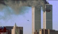 تاثیرگذارترین عکسها از 11سپتامبر
