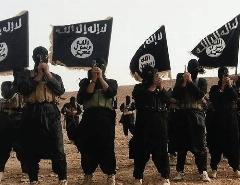 داعش 50 عضوش را اعدام کرد