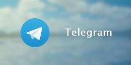 شیوه جدید هک شدن در تلگرام /عکس