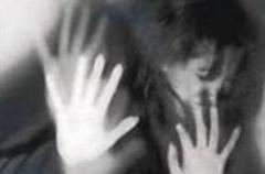 تجاوز به زن خارجی توسط 4 افغان در تهران