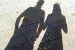 انتقاد شدید از ارتباط دختر و پسرهای ایرانی