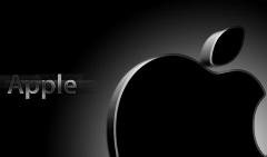 اَپل؛ برندی که از چشم و هم چشمی ها و کلاس گذاشتن جوان های ایرانی بهترین استفاده را کرد/چرا اپل در ایران محبوب شد؟