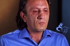 روایت کیهان از پشیمانی مجری سابق تلویزیون