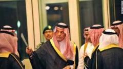 عربستان: ایران پایش را از گلیمش درازتر کرده!