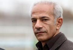 استعفای محمدخاکپور از هدایت تیم امید