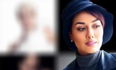 بعد از گلشیفته و مینا لاکانی، این بازیگر زن هم کشف حجاب کرد و از ایران رفت/کدام چهره ها به قوانین ایران احترام گذاشتند و به کشورشان برگشتند؟