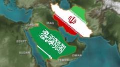 پیام جدی ایران به عربستان درباره فاجعه منا