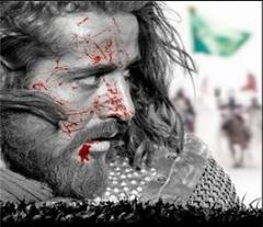 «رستاخیز» بهترین فیلم جشنوارهی بین المللی فیلم بغداد/وضعیت اکران در ایران، همچنان معلق است