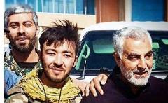 تکذیب خبر شهادت پاسدار ایرانی در سوریه!
