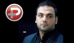واکنش تند احسان علیخانی به انتشار شایعه بازداشتش: در شبکه سه گفتند تو که الان باید زندان باشی!/این فضای مجازی دیوانه مان کرده!/متاسفم که اینقدر راحت چنین شایعاتی را منتشر می کنند