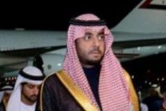 تجاوز وحشیانه پسر آل سعود به زنان خدمتکار/عکس