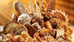 نان گیسو؛ یک عصرانه خوشمزه، ارزان و متفاوت/قنادی تی وی پلاس
