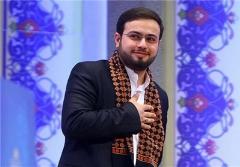 نام قاری بین المللی ایران در میان حجاج کشته شده منا