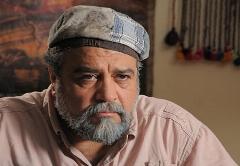 محمدرضا شریفی نیا: یک بار ازدواج کردم و تمام/به او گفتم بیخود می کنی نقش روحانی بازی نمی کنی!