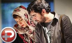 شهاب حسینی: عربستان نشان داد بی کفایت تر از این حرف هاست/خانواده های داغدار حج مطمئن باشند مرگ با سعادتی برای عزیزانشان رقم خورد/همسر شهاب حسینی: شهاب الماسی است که وظیفه مراقبت از او برعهده من است