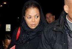 خواهر مایکل جکسون مسلمان شد؟