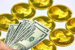 پیش بینی قیمت دلار درپی لغو تحریم ها
