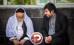 اکبر عبدی و امیر نوری با لباس زنانه در یک رستوران کُشتی می گیرند!/اکبر عبدی: مادر مقتول  به خانه اش راهمان نداد، اما از اعدام قاتل پسرش گذشت/کمدین ها جدی ترین آدم های روی زمین هستند