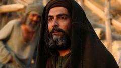 محمد رسول الله؛ نماینده ایران در اسکار/انتخابی که سروصدا می کند؟