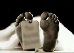 کشف جسد دختر جوان در اتوبان چمران