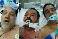 این زائران ایرانی مجهول الهویه را شناسایی کنید