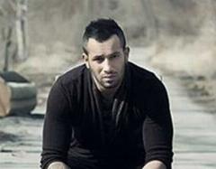 امیر تتلو: من پیراهن فرهاد مجیدی را می خواهم، امیدوارم استقلالی ها اجازه بدهند