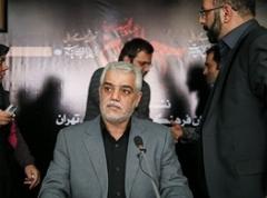 مدیر شبکه سه: صحبتهای اکبر عبدی هماهنگ شده بود؟ مگه میشه؟!