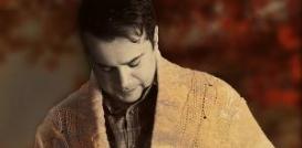 بازیگر محبوب مهران مدیری خواننده شد/شب پاییز را با صدای سپند امیرسلیمانی بشنوید و دانلود کنید
