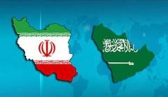 ادعای گستاخانه سعودی ها علیه ایرانیان: مرگ حجاج تقصیر ایرانی هاست!