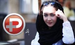 واکنش جالب این دختر و پسرها وقتی از دست نیکی کریمی آیفون 6 گرفتند/ابتکار قابل تقدیر کارگردان شیفت شب پیش از اکران رسمی این فیلم در سینماهای ایران
