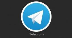 آیا میتوان تلگرام را فیلتر کرد؟ آماده شدن کاربرانی ایرانی برای مهاجرت سوم مجازی!